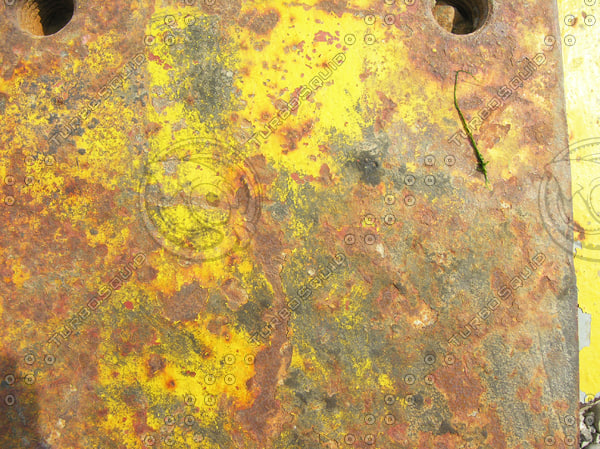 yellow metal rust 004.jpg